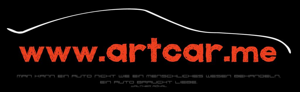 artcar-logo
